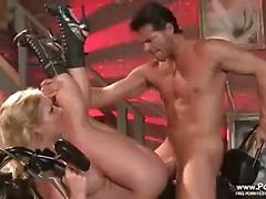 This all anal movie is as dirty as it gets