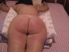 Excellent caning should be taught